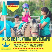 KURS HIP[OTERAPII